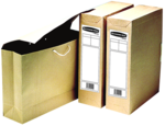 Bolsa Archivadora Bankers Box&#174;__BB_StorageBag_00110 .png